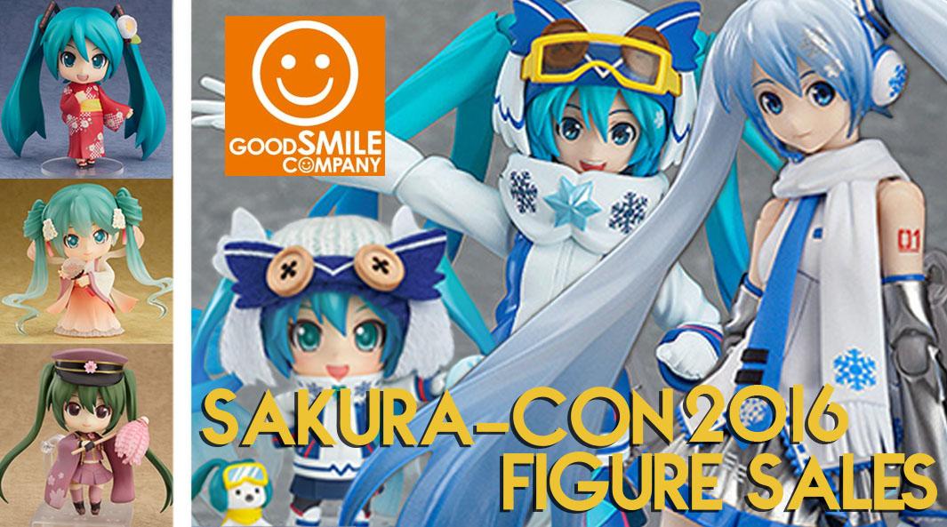 GSC_sakuraCon_figures