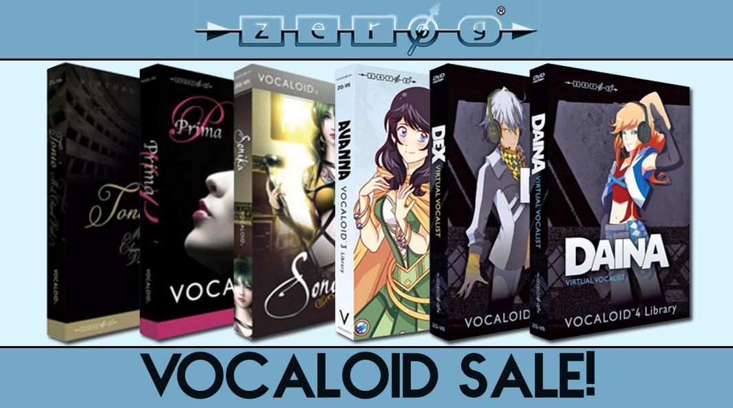 zero-g_vocaloid_sale_new