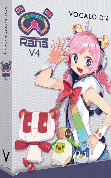 RanaV4_300_boxart