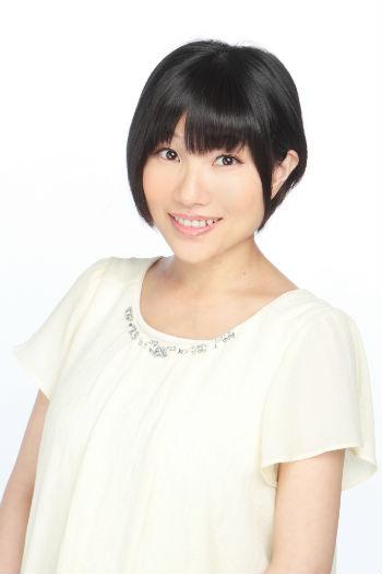 akiko_hasegawa