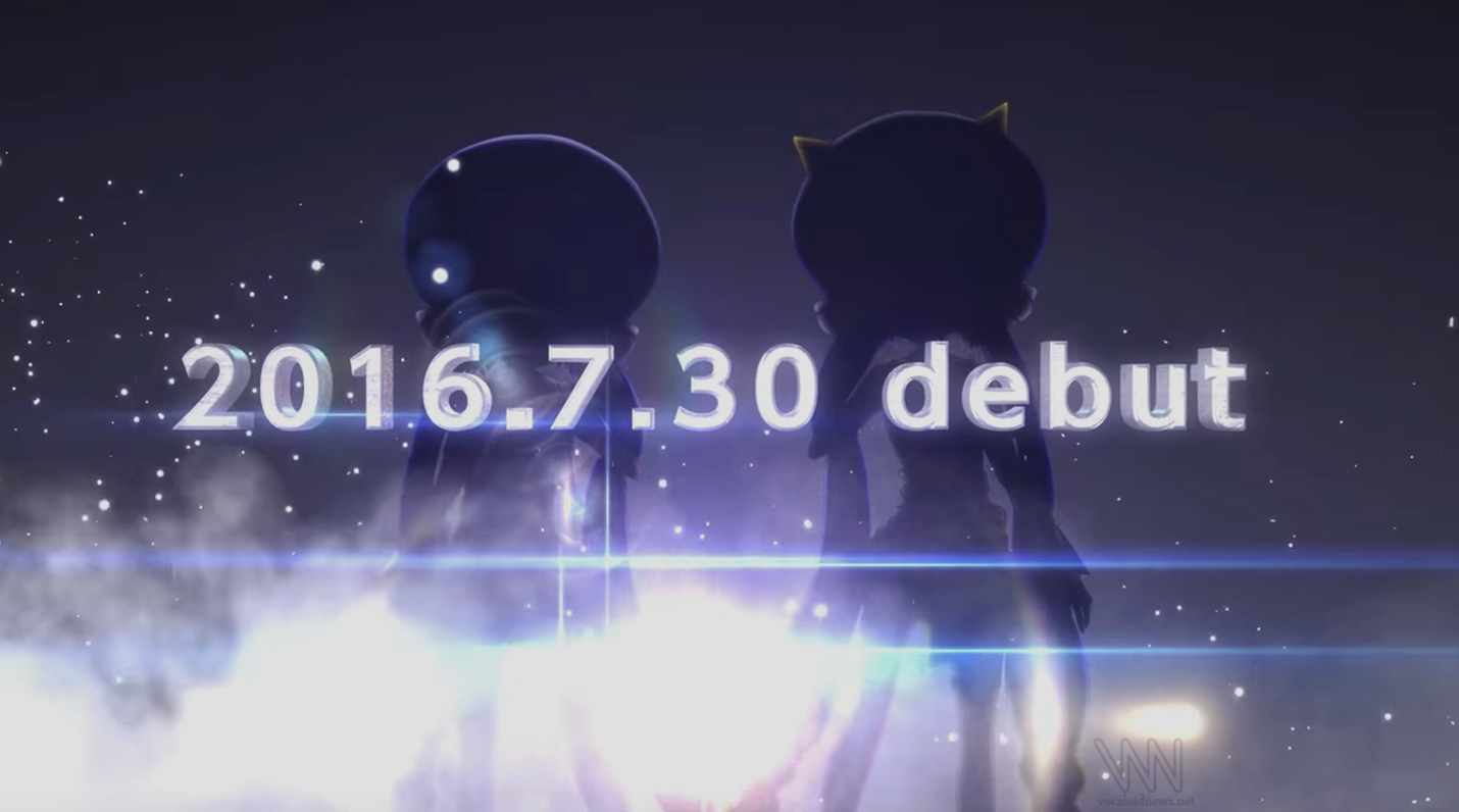 Teaser image in PV edited to look slightly clearer