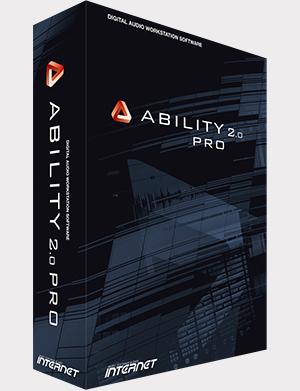 ABILITY_Pro_3D