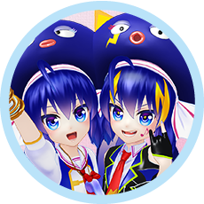 icon-link-mmd