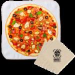 Pizza_Towel