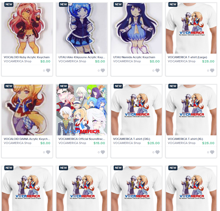 vocamerica_shop