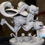 Hatsune Miku: Halloween Ver.