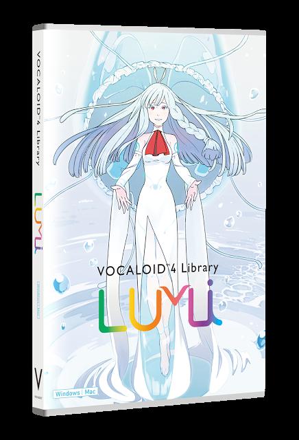 Image of LUMi Standard Edition