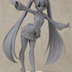 Image of Hatsune Miku POP UP PARADE version