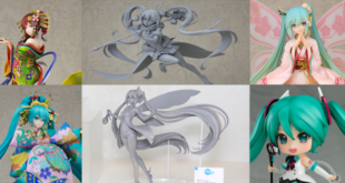 Featured Image WonFes Summer 2018