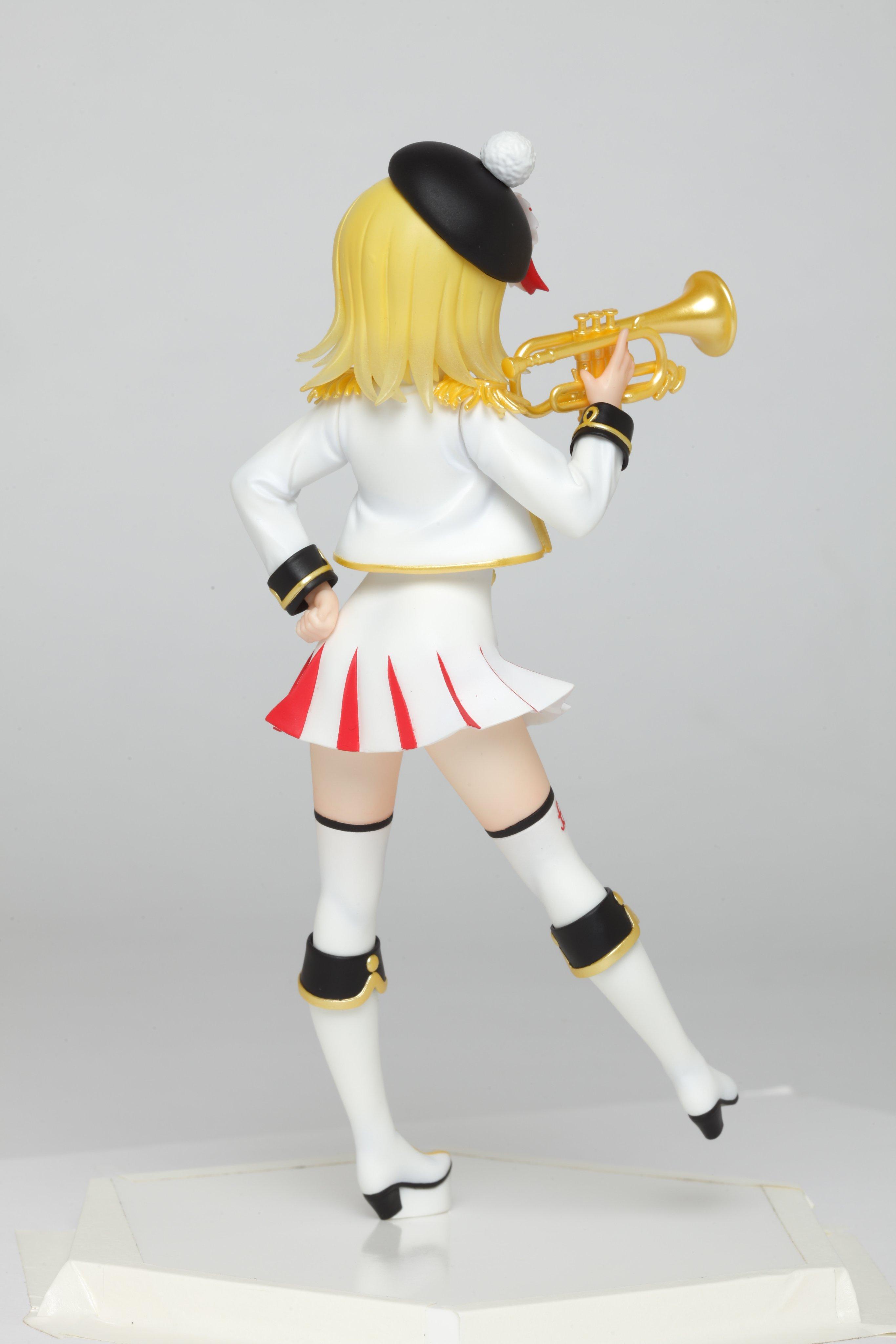 Kagamine Len Winter Live Figure Vocaloid Hatsune Miku Taito New Cute
