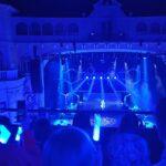 Miku Expo 2020 Concert Photo of Kaito