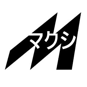 Makushi icon