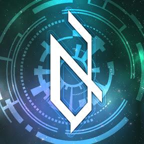 Quasar icon